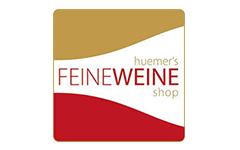 Feine Weine