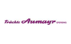 Aumayr