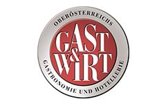 Gast & Wirt