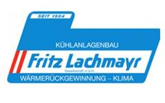 Lachmayr