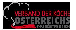 VKÖ Oberösterreich